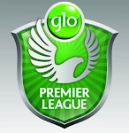 Nigeria League
