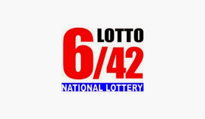 PCSO Super 6/49 & 6/42 Lotto Results September 16, 2014