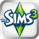 Download The Sims™ 3 APK + Data