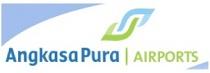 Lowongan BUMN D3, S1 Commercial SBU - PT Angkasa Pura I