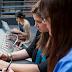 3 pasos para optimizar tu presencia en las Redes Sociales