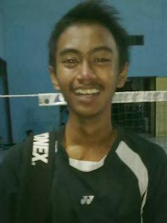Cockatoo Badminton Club