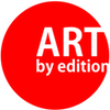 ARTbyedition