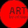 ARTbyedition
