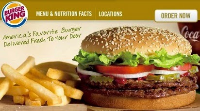 burger king menu,king new menu items,king specials,mcdonalds vs burger king,burger king delivery menu philippines,delivery number,delivery promo code,