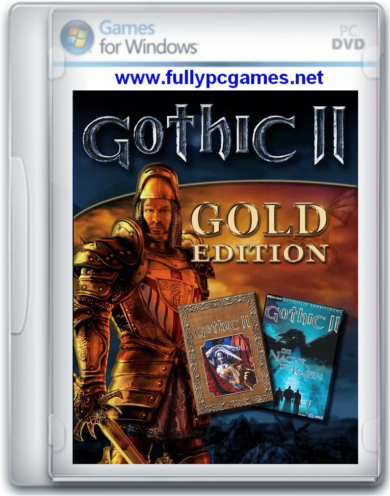gothic 2 gold edition game free download full version for pc. Black Bedroom Furniture Sets. Home Design Ideas