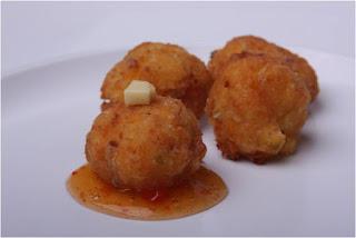 spanish tokwa balls