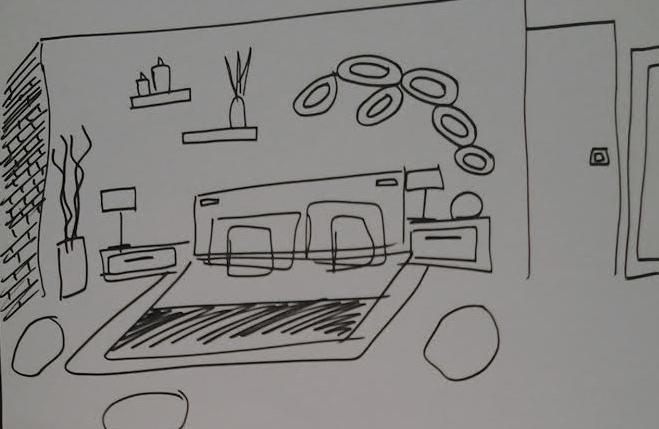 Bricolage : De l\'idée à la réalisation. : Aménagement et décoration ...