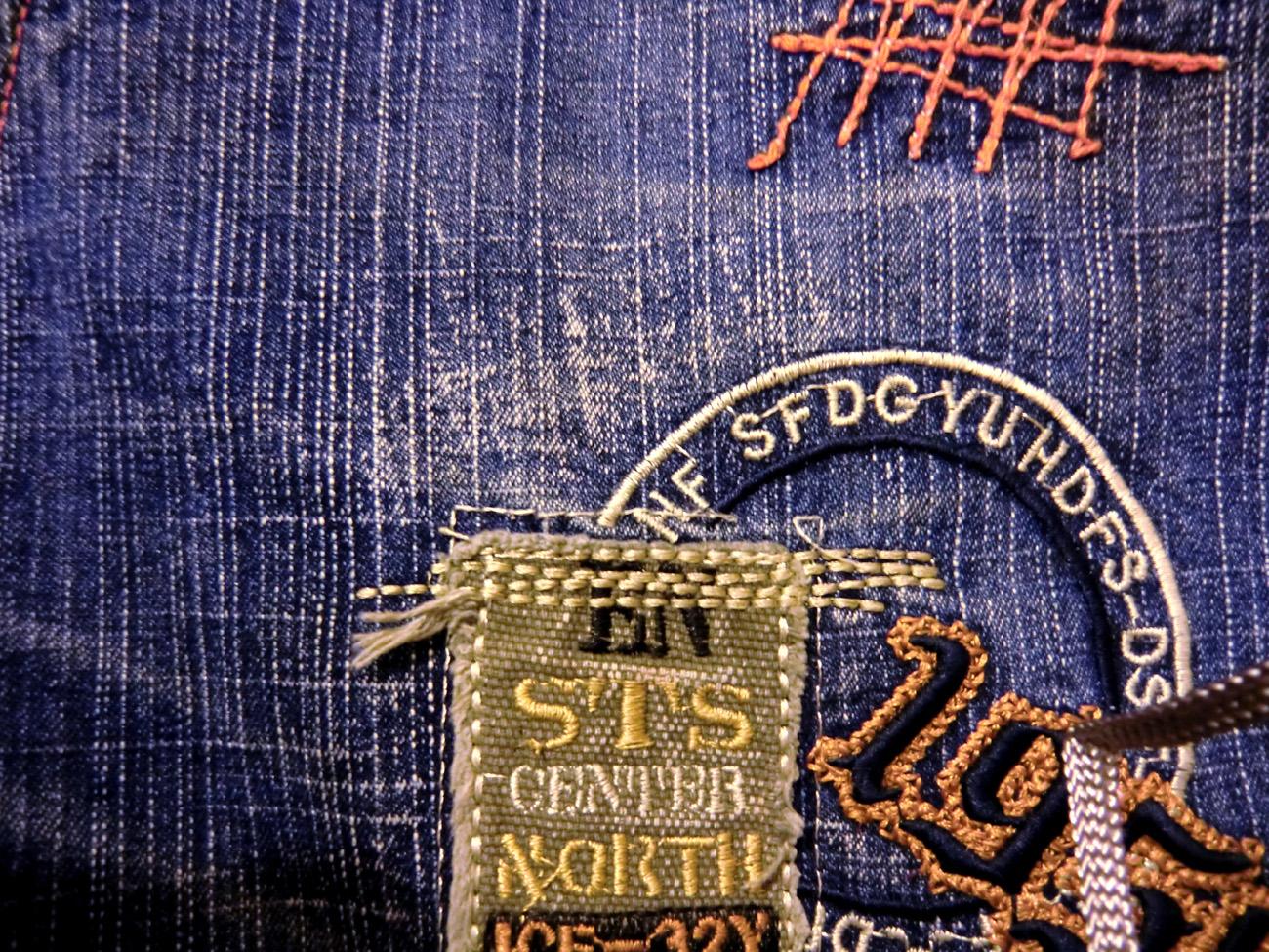 http://3.bp.blogspot.com/-DWFFr9RfIRo/TuiBX_Nw2JI/AAAAAAAAY80/beAaiRkKcIM/s1600/Gruge+Jeans+Wallpapers+%25284%2529.jpg