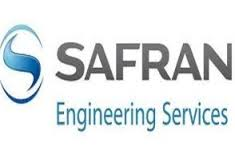 """Safran"" Hiring Freshers As Desktop Support Engineer @ Bangalore"