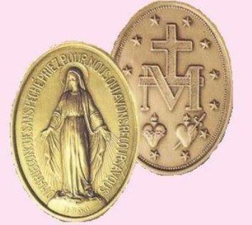 [Image: Miraculous-Medal.jpg]
