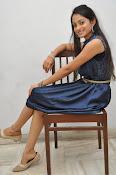 New Actress Priyanka photos gallery-thumbnail-7