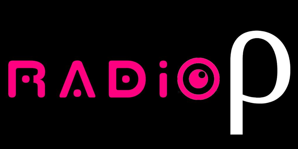 Radio ρ