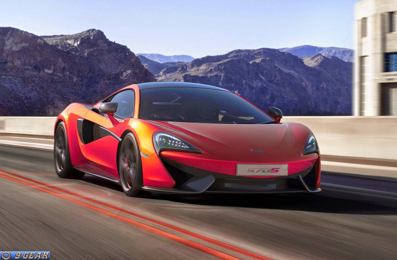 http://3.bp.blogspot.com/-DWKMm1GUB-o/VRwflRJ9nzI/AAAAAAAAa5s/KxQhXzqZ04E/s1600/2016-McLaren-570s-Coupe-014.jpg