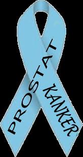 Obat Kanker Prostat