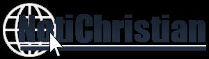 Noticias Cristianas Evangelicas