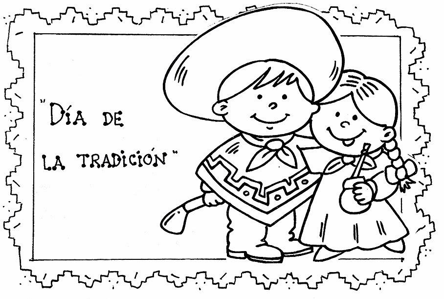 Hermosa Páginas De Jardín De Infantes Para Imprimir Modelo - Dibujos ...