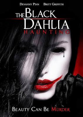 The Black Dahlia Haunting  HDRip AVI e RMVB Legendado