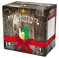 http://www.amazon.de/KALEA-Bier-Adventskalender-Bierspezialit%C3%A4ten-Verkostungsglas/dp/B009R7SBD0/ref=sr_1_12?ie=UTF8&qid=1447605097&sr=8-12&keywords=adventskalender+alkohol