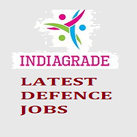 Defence Jobs 2015