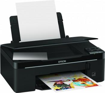epson printer driver updates