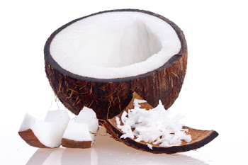 Welcome to THE COCONUT LOVERS MOJO