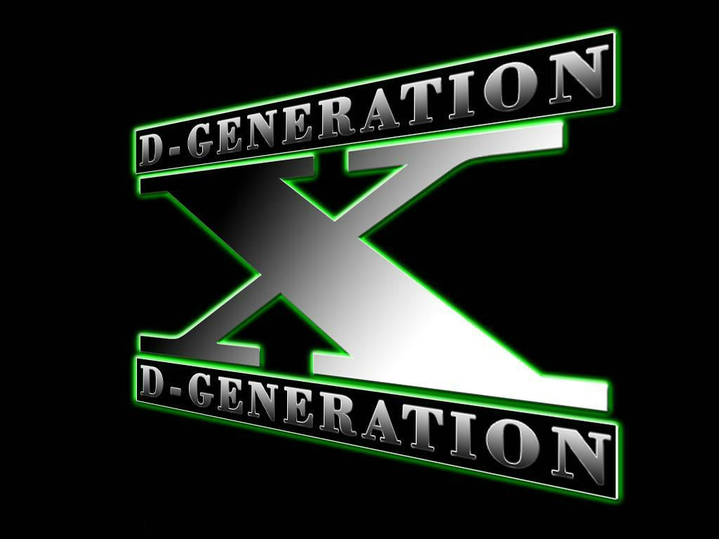 wwe wallpapers dx dx wallpapers wwe dx dx wwf dx