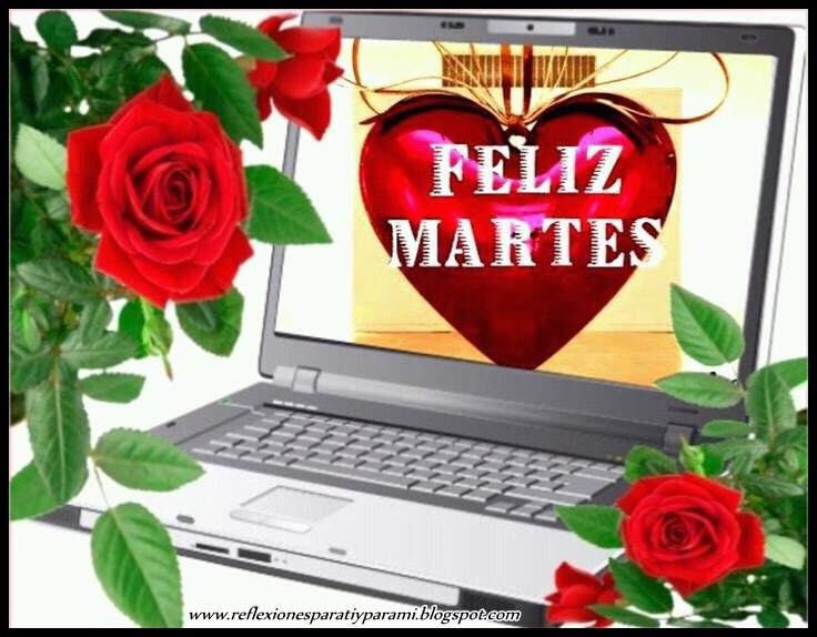 Buenos días, o buenas tardes..... Feliz+martes+mariel