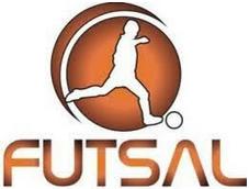 Futsal entre Amigos