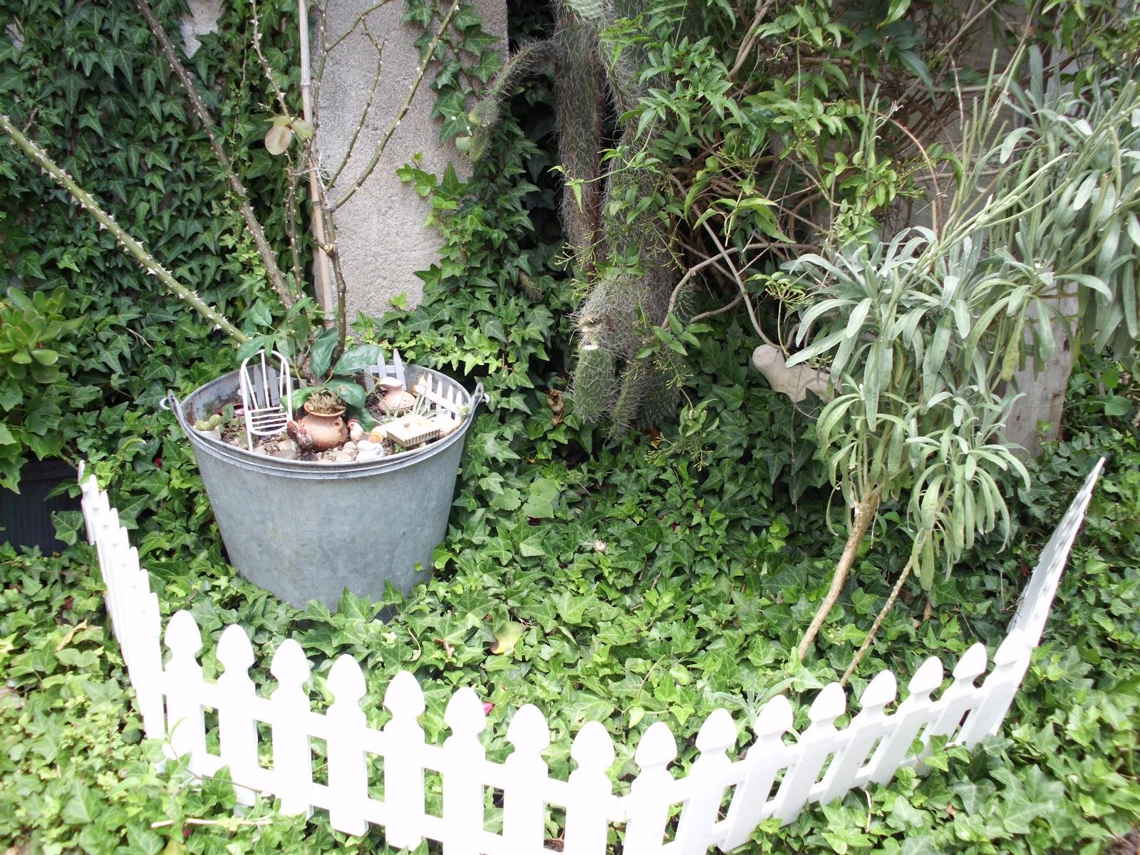 de seguro tampoco tendr gran cosecha de ciruelas dos arboles de ciruelas frondosos en hojas claro en frutos cero