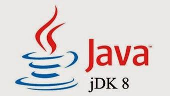+Cara Membuat Aplikasi Android (APK) dengan Java (Eclipse&Android ...