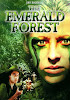 The Emerald Forest 1985 In Hindi hollywood hindi                 dubbed movie Buy, Download trailer                 Hollywoodhindimovie.blogspot.com