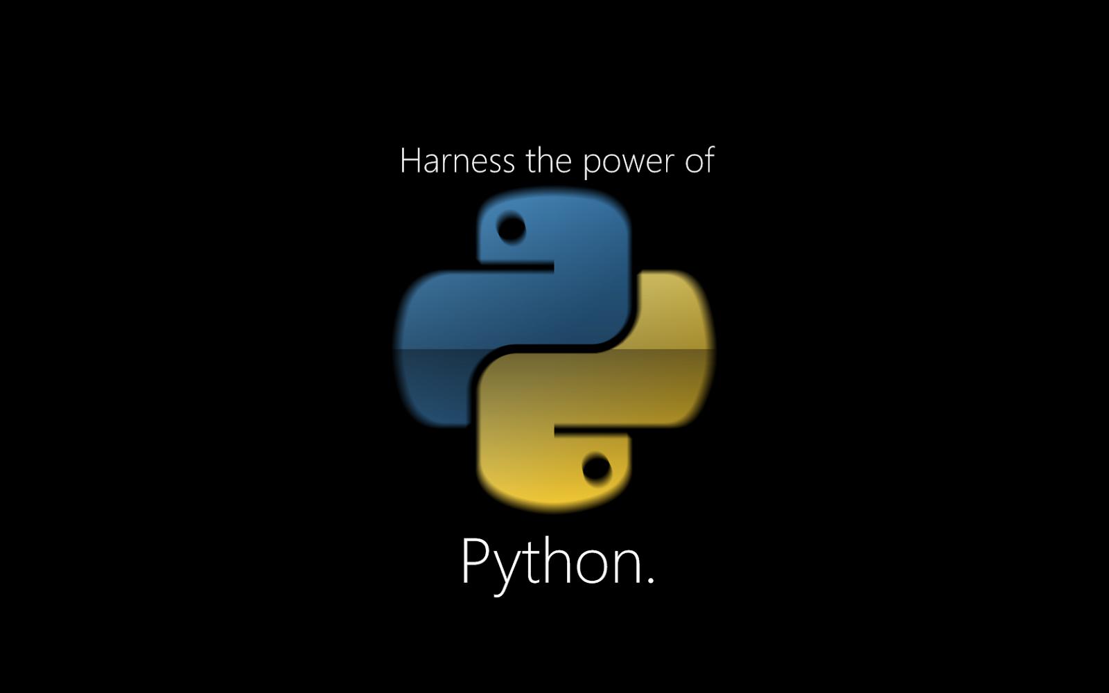 Download Ebook, Download Ebook Gratis, Belajar, Python, Pemrograman, Pemrograman Web,