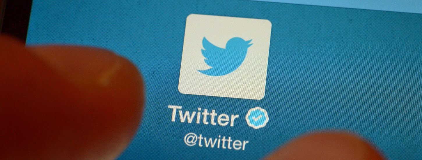 Twitter reconfigures timelines to show you tweets from people you don't follow