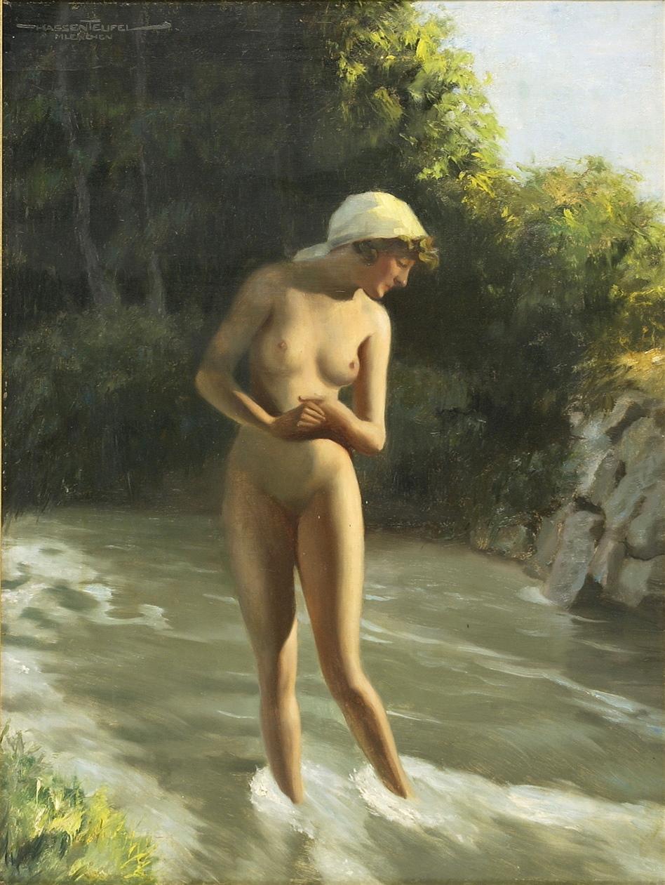 Celibirty nude pics