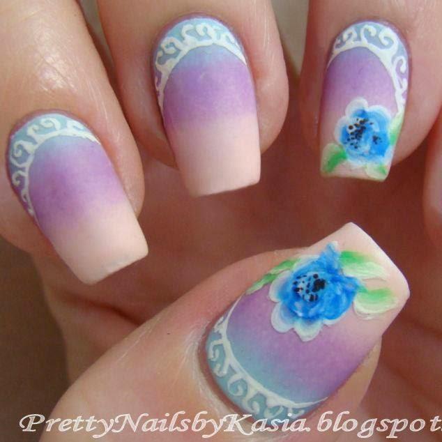http://prettynailsbykasia.blogspot.com/2015/03/projekt-nailart-tydzien-3-kwiaty-one.html