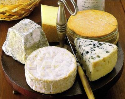 La cocina francesa recetas y noticas de la gastronom a de for Guisos franceses