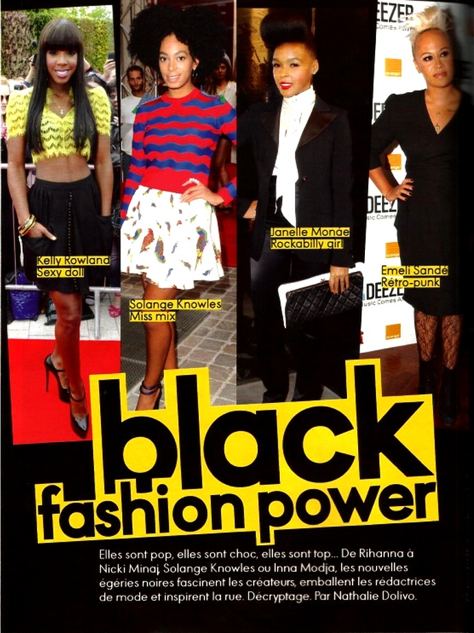 elle_black-fashion_power_dolivo