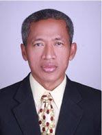 DR. Hi. M. BADRUN, M.Ag