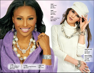 For more jewelry from the catalog traci lynn jewelry e catalog