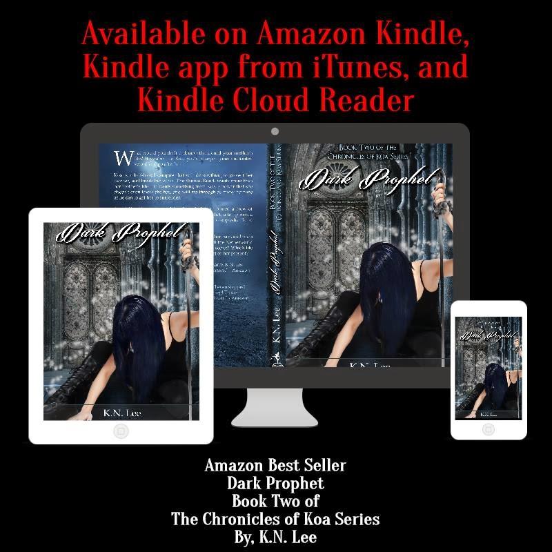 http://www.amazon.com/Dark-Prophet-Book-Chronicles-Series-ebook/dp/B00ISEO5H4/ref=pd_sim_kstore_1?ie=UTF8&refRID=0YM74AV3YEVV9D7E4V82