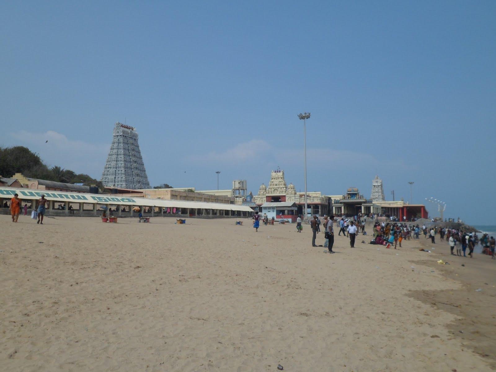 Image result for திருசெந்தூர் முருகன்