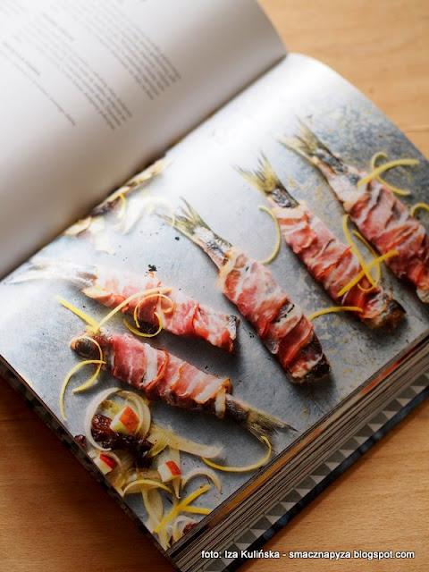 książka z przepisami , najlepsze przepisy , ryba , dania z ryb , ryby na każdą okazję , kuchnia lidla , najsmaczniejsze dania , domowe jedzenie , biblioteczka kulinarna