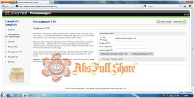 http://3.bp.blogspot.com/-DWiwJVjN5tk/T7alffIhmzI/AAAAAAAAAqE/fNQDfuRQzzA/s1600/5.jpg