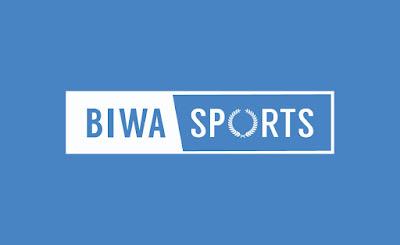 creation logo sport