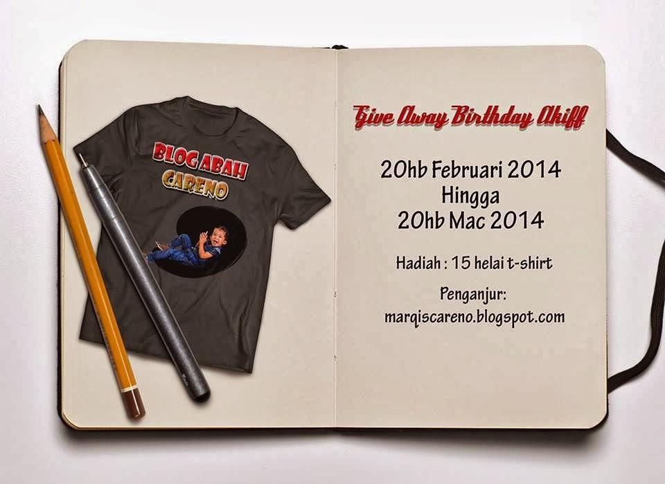 http://marqiscareno.blogspot.com/2014/02/give-away-birthday-akiff.html