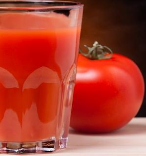 bimby, succo di pomodoro