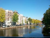 Welkom Bij Nederland Abhik Mehra'