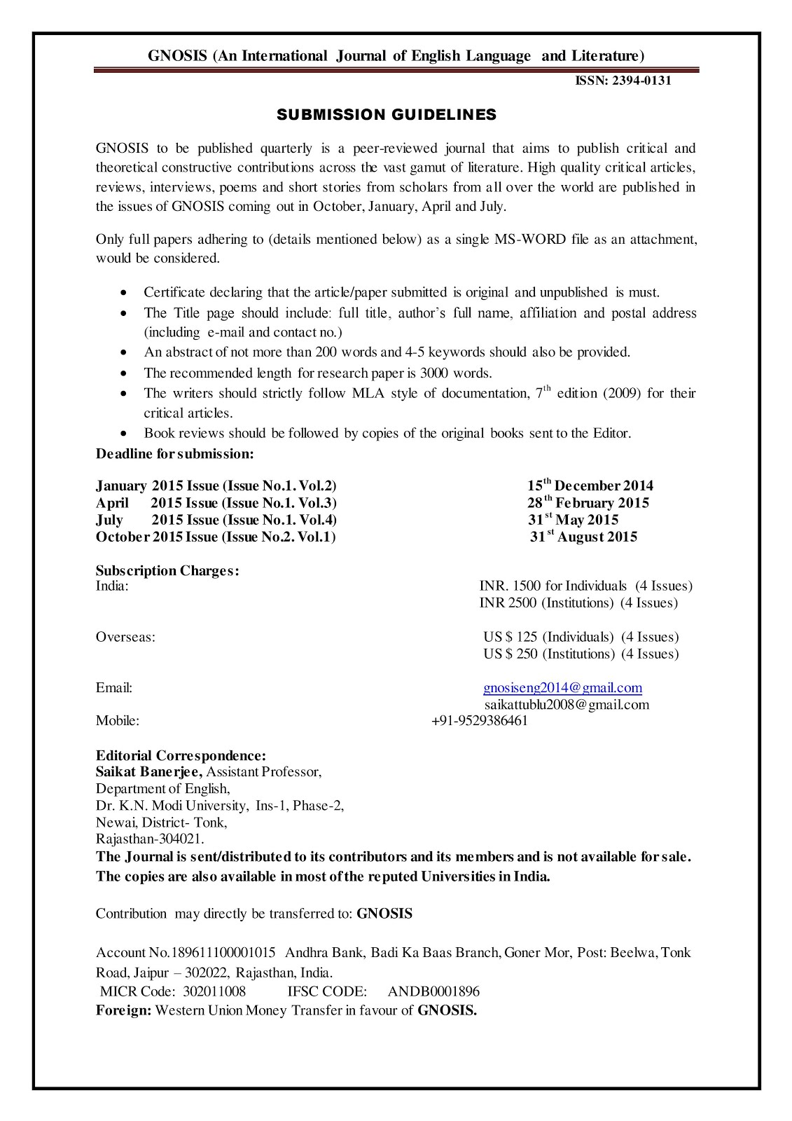 55 word essay Answer to week 6 essay/essay 2 due: nov 13, 2016 8:55 pm instructions this essay should be a 600-900 word essay focusing on the assigned readings from the.
