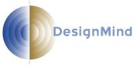 DesignMind BI Practice